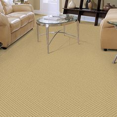 WWW.STAINMASTER.COM Masland Carpets & Rugs - Stria
