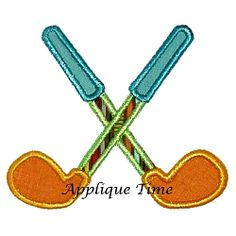 126 Best Golf - Machine Embroidery images in 2018 | Machine ... Designs Men Golf Towel on towel topper designs, towel embroidery designs, spa towel designs, golf cart designs, world series towel designs, golf embroidery designs, kitchen towel designs, football towel designs, golf towel clip art, golf ball designs, golf towel template, rally towel designs, hotel towel designs, towel folding designs, bath towel designs, tea towel designs, golf towels wholesale, beach towel designs, golf iron designs, golf shirt designs,