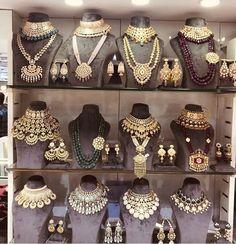 Girls Jewelry, Girls Accessories, Napkin Rings, Decor, Decoration, Decorating, Napkin Holders, Deco