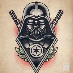 Легитимный император) #tattoo #traditional #sevastopol #ageevtattoo #sketch #darthvader #topcreator #starwars #vader #emperor #illustration #sevastopoltattoo #севастополь #иллюстрация #татуировка #эскиз #вэйдер