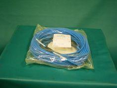 3AL55235AL - ALCATEL - 15 METER BLUE OPTICAL CABLE