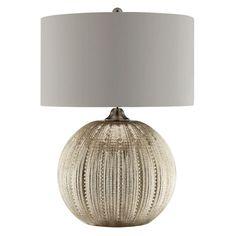 Phillipa Table Lamp