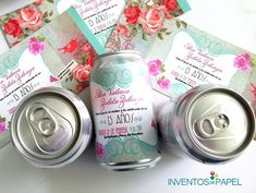 Quinceanera Party Planning – 5 Secrets For Having The Best Mexican Birthday Party 15th Birthday, Girl Birthday, Birthday Ideas, Invitation Cards, Party Invitations, Sweet Fifteen, Quinceanera Party, Quinceanera Dresses, Ideas Para Fiestas