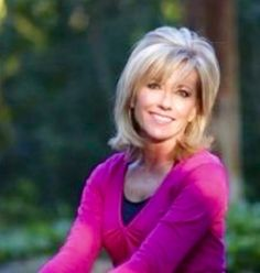 Image Beth Moore Hairstyles :: Different hairstyles ideas of beth moore hairstyle Beth Moore Hair, Hair Images, Hairstyle Images, Hairstyle Ideas, Medium Hair Styles, Short Hair Styles, Fru Fru, Haircut And Color, Hair Affair