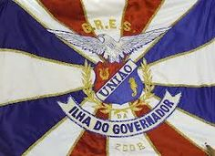 A União da Ilha do Governador fará uma festa para a escolha do samba-enredo para o carnaval de 2014 no dia 19 de outubro, na quadra da própria agremiação, a partir das 22h, com ingressos a R$ 20.