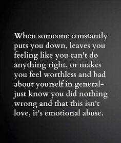 What is emotional abuse? – After Narcissistic Abuse Now Quotes, Quotes To Live By, Motivational Quotes, Life Quotes, Inspirational Quotes, Know Your Worth Quotes, Good Man Quotes, Knowing Your Worth, Truth Quotes
