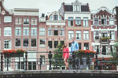prewedding shoot Amsterdam07