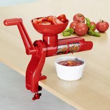 Presse-tomates