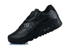 sports shoes 30906 9d8b4 9 Best All Shoes images | Nike shoes, Nike shoes cheap, Over knee socks