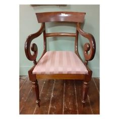 Victorian mahogany carver. For more information and details on our full range please visit our website today. Range, Victorian, Website, Chair, House, Furniture, Ideas, Home Decor, Cookers