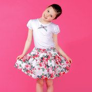 Take a look at the Matilda's Wardrobe event on #zulily today!