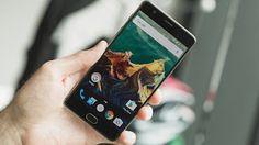 OnePlus 3 Satın Almak için 3 Neden