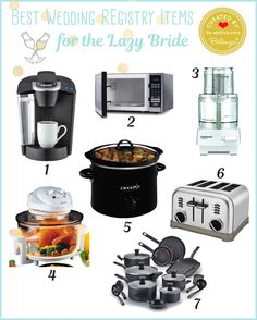 52 Best Practical Weddings Images Practical Wedding Best Wedding