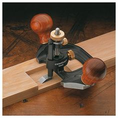 Stanley Plane, Woodworking Hand Planes, Wood Plane, Guitar Building, Wooden Toys, Wood Working, Tools, Cool Stuff, Design