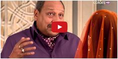 #BalikaVadhu - बालिका वधु - 28th #April 2014 - Full #Episode (HD)  http://videos.chdcaprofessionals.com/2014/04/balika-vadhu-28th-april-2014-full.html