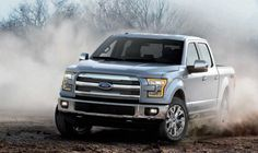 #F150 hashtag on Twitter
