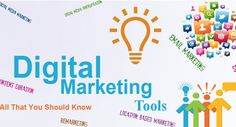 Digital Marketing Company in Bangalore – Vistas is known for its innovative expertise, our digital marketing agency services involve smart skills to engage viewers. Marketing Topics, Digital Marketing Services, Affiliate Marketing, Start Online Business, What Is Digital, Marketing Professional, Pinterest Marketing, Seo Ranking, Tools