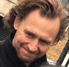 Tom Hiddleston. May 2019. #Betrayal  Click on the image for more. Thomas William Hiddleston, Tom Hiddleston, Zawe Ashton, The Stage Door, London Theatre, Best Friend Tattoos, A 17, Betrayal, Toms