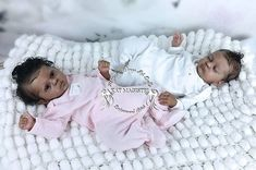 Myloh by Laura Tuzio Ross Reborn Baby Dolls Twins, Reborn Doll Kits, Realistic Baby Dolls, Vinyl Dolls, Cute Babies, Retirement, Beautiful Things, Realistic Dolls, Retirement Age