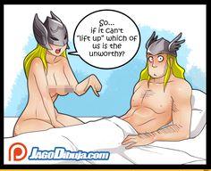 Free alaskian nude milfs