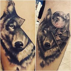 Fresh WTFDotworkTattoo Find Fresh from the Web Finally done3 styles in one…