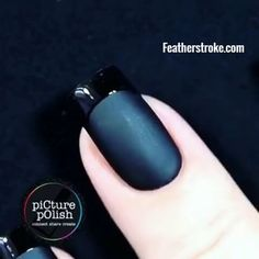 Featherstroke Celebrating Beauty  #nails #nail #fashion #style #cute #beauty #beautiful #instagood #pretty #girl #girls #stylish #sparkles #styles #gliter #nailart #art #opi #photooftheday #essie #unhas #preto #branco #rosa #love #shiny #polish #nailpolish #nailswag