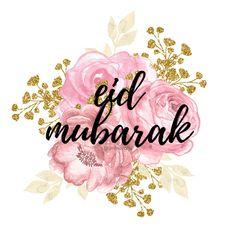 Eid Mubarak designs & graphics Eid mubarak graphic designs for social media Eid Mubarak Quotes, Eid Quotes, Eid Mubarak Images, Mubarak Ramadan, Eid Mubarak Wishes, Eid Mubarak Pic, Eid Mubarak In Arabic, Jumma Mubarak, Eid Mubarak Stickers