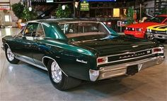 1000 images about 1966 chevelle on pinterest 1966 chevelle chevrolet chevelle and chevelle ss. Black Bedroom Furniture Sets. Home Design Ideas