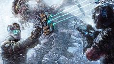dead space pictures free