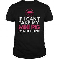 Love Mini Pigs T-Shirts, Hoodies, Sweatshirts, Tee Shirts (19$ ==► Shopping Now!)