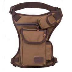 Lce gods Outdoor Leg Pack -- Awesome outdoor product. Click the image : backpacking packs