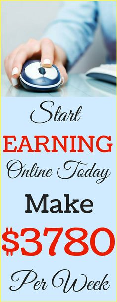 Copy Paste Earn Money - Need money NOW? Earn Money Online this week. The BEST METHOD to Make money online .Start earning $3780 Per Week! Click to see how >>> - You're copy pasting anyway...Get paid for it.