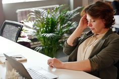 Natural Headache Remedies | Fluster Buster Severe Headache, Tension Headache, Chronic Illness, Chronic Pain, Abdominal Inferior, When To Give Up, Natural Headache Remedies, Vital Signs, Time To Live