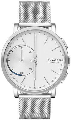 Skagen Hagen Connected SKT1100