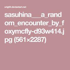 sasuhina___a_random_encounter_by_foxymcfly-d93w414.jpg (561×2287)