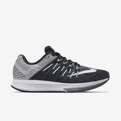 Nike Air Max 95 Essential Baskets 749766-100 Blanc