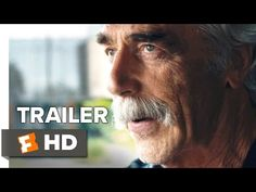 The Hero Trailer #1 (2017) | Movieclips Indie - YouTube