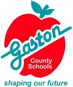 Gaston County Schools are on a two-hour delay Tuesday because of inclement weather. Math Notebooks, Interactive Notebooks, Gaston County, School Information, Math School, Secondary Math, School Calendar, Math Classroom, Teaching Math