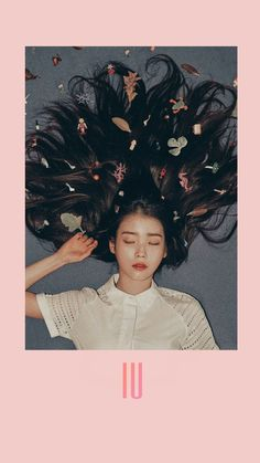 Korea Wallpaper, Trendy Wallpaper, Black Wallpaper, Girl Wallpaper, Iphone Wallpaper Korean, Wallpaper Lockscreen, Wallpaper Quotes, Black Aesthetic Wallpaper, Aesthetic Wallpapers