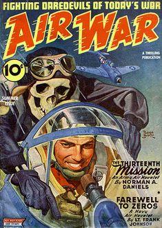 http://www.deviantart.com/art/Air-War-509097639