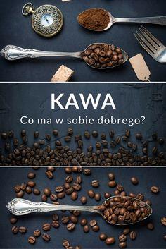 Kiedy warto pić kawę?