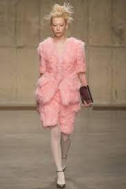 super thick knitwear fashion 2013 - Google Search