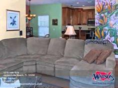 Homes for Sale - 1215 14th St N Jacksonville Beach FL 32250 - Bill Bacher - http://jacksonvilleflrealestate.co/jax/homes-for-sale-1215-14th-st-n-jacksonville-beach-fl-32250-bill-bacher-4/