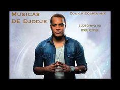 "Kizomba 2015 ""Music"" MIX - Novas/New Musicas [ Best of Djodje ] Zouk Love Songs - YouTube"