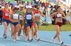 marcha atletica - Buscar con Google