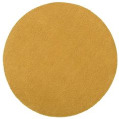Gold Edible Glitter Dust Grams Use Glitter Dust to decorate your cookies, cakes, cupcakes and other baked goods.