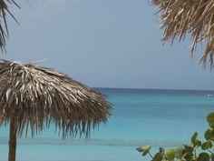 Guardalavaca - Holguin - Cuba