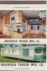 28 Best Vintage mobile homes images | Vintage travel trailers ... Magnolia Mobile Home on magnolia homes scottsbluff ne, triple wide modular log homes, schult homes, magnolia lofts, magnolia windows, magnolia texas homes, magnolia homes manufacturer, magnolia homes nebraska,
