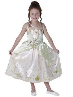 Disney Royale Tiana - Child Costume, http://www.woolworths.co.uk/disney-royale-tiana-child-costume/1341856812.prd