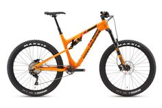 Introducing the Pipeline | Rocky Mountain Bicycles